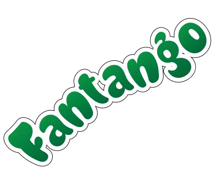 Kingston Fantango