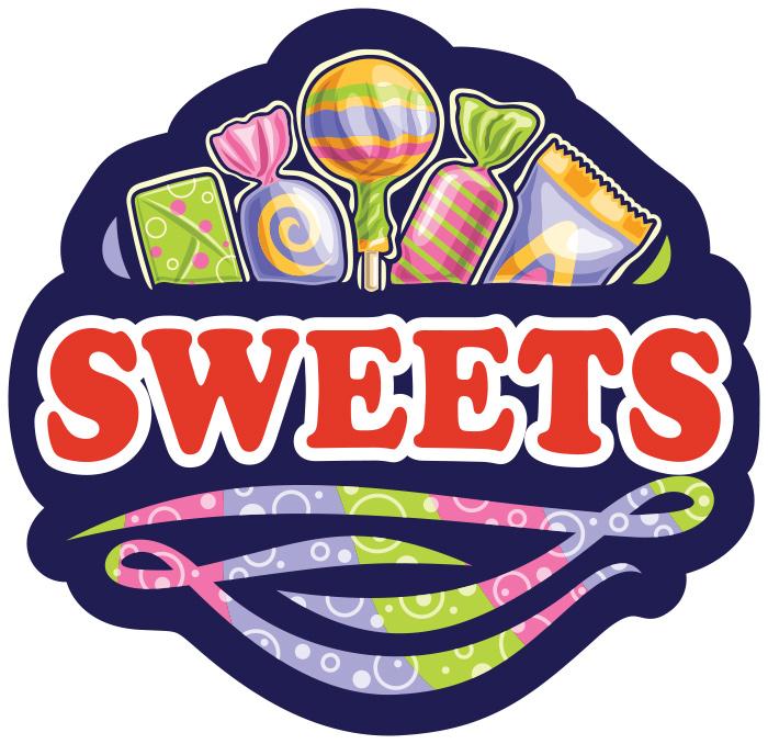 Kingston Sweets