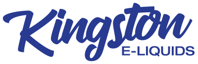 Kingston Eliquids