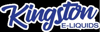 Kingston Eliquids