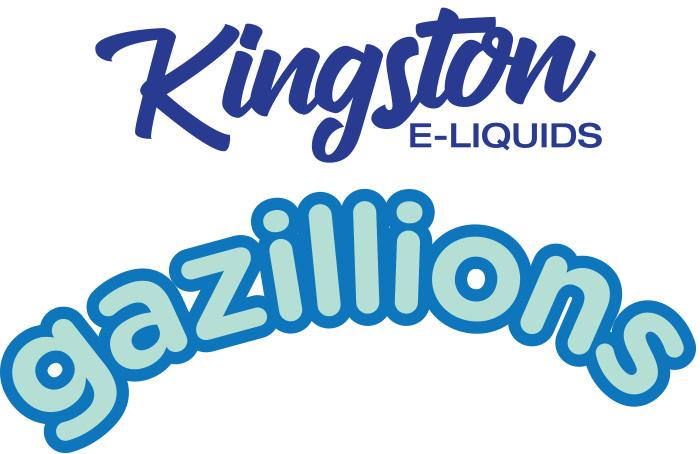 Kingston Gazillions